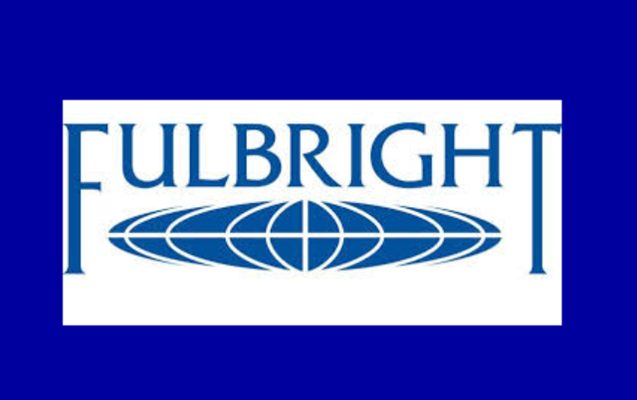 Jack Woods, RFH '17, Awarded Fulbright-Hays Scholarship