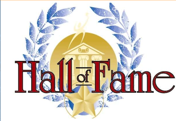 RFH Athletic Hall of Fame Nominations