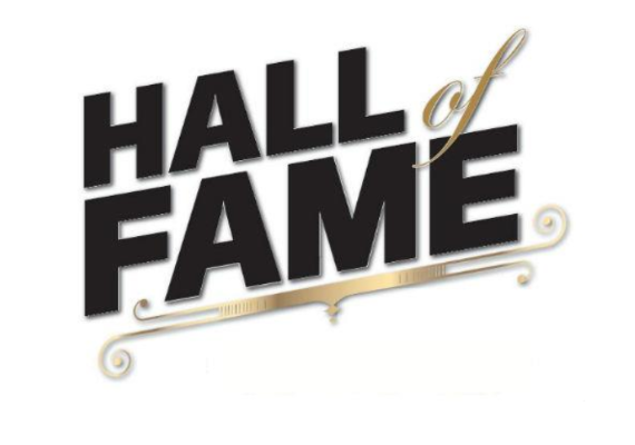 RFH Athletic Hall of Fame Announced