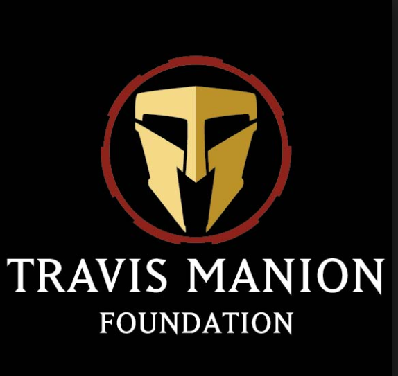 Travis Mannion Foundation Visits RFH